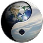 ying-yang-earth